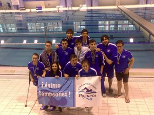 blog_club_natacion